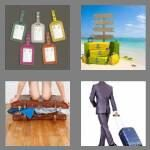 cheats-4-pics-1-word-7-letters-luggage-1042332