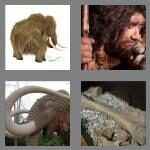 cheats-4-pics-1-word-7-letters-mammoth-2146774