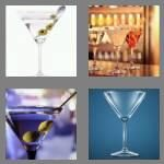 cheats-4-pics-1-word-7-letters-martini-3121409