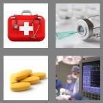 cheats-4-pics-1-word-7-letters-medical-5836233