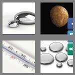 cheats-4-pics-1-word-7-letters-mercury-3412067