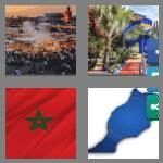 cheats-4-pics-1-word-7-letters-morocco-5324584