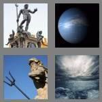 cheats-4-pics-1-word-7-letters-neptune-9393238