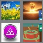 cheats-4-pics-1-word-7-letters-nuclear-3510773