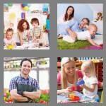 cheats-4-pics-1-word-7-letters-nursery-7248051