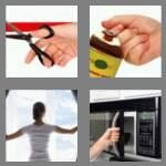 cheats-4-pics-1-word-7-letters-opening-7298804