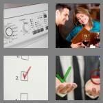 cheats-4-pics-1-word-7-letters-options-3384727