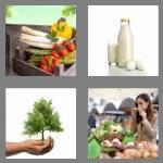cheats-4-pics-1-word-7-letters-organic-9636768