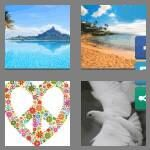 cheats-4-pics-1-word-7-letters-pacific-8911379