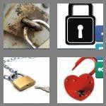 cheats-4-pics-1-word-7-letters-padlock-9915336