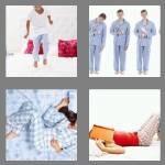 cheats-4-pics-1-word-7-letters-pajamas-4076348