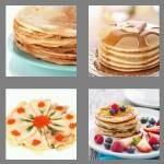 cheats-4-pics-1-word-7-letters-pancake-6789423