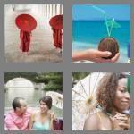 cheats-4-pics-1-word-7-letters-parasol-5818264
