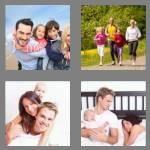 cheats-4-pics-1-word-7-letters-parents-4396947