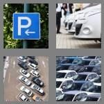 cheats-4-pics-1-word-7-letters-parking-6759528