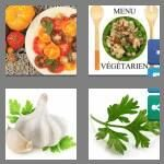 cheats-4-pics-1-word-7-letters-parsley-6139264