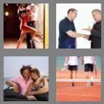 cheats-4-pics-1-word-7-letters-partner-2403152