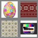 cheats-4-pics-1-word-7-letters-pattern-6903926