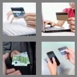 cheats-4-pics-1-word-7-letters-payment-8724571