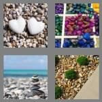cheats-4-pics-1-word-7-letters-pebbles-4892707