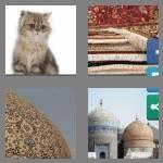 cheats-4-pics-1-word-7-letters-persian-7483778
