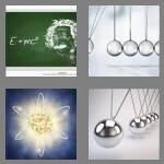 cheats-4-pics-1-word-7-letters-physics-6581418