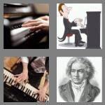cheats-4-pics-1-word-7-letters-pianist-4013617