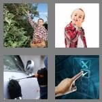 cheats-4-pics-1-word-7-letters-picking-8450156