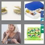 cheats-4-pics-1-word-7-letters-pillbox-9072988