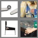 cheats-4-pics-1-word-7-letters-pinball-5639364