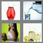 cheats-4-pics-1-word-7-letters-pitcher-6088122