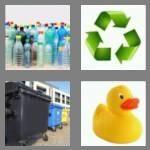 cheats-4-pics-1-word-7-letters-plastic-8754733