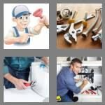 cheats-4-pics-1-word-7-letters-plumber-2998144