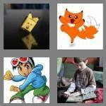 cheats-4-pics-1-word-7-letters-pokemon-2024909