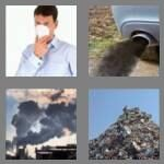 cheats-4-pics-1-word-7-letters-pollute-7363792
