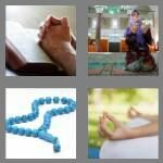 cheats-4-pics-1-word-7-letters-praying-4931878