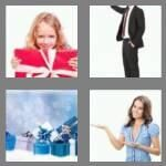 cheats-4-pics-1-word-7-letters-present-9156630
