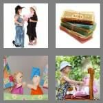 cheats-4-pics-1-word-7-letters-pretend-6441457