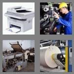 cheats-4-pics-1-word-7-letters-printer-3866445