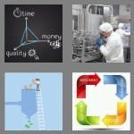 cheats-4-pics-1-word-7-letters-process-3703031