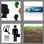 cheats-4-pics-1-word-7-letters-profile-2610708