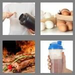 cheats-4-pics-1-word-7-letters-protein-4208022