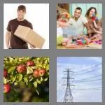cheats-4-pics-1-word-7-letters-provide-6432507