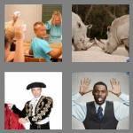 cheats-4-pics-1-word-7-letters-provoke-1763505