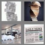 cheats-4-pics-1-word-7-letters-publish-8222439