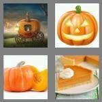 cheats-4-pics-1-word-7-letters-pumpkin-9462070