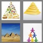 cheats-4-pics-1-word-7-letters-pyramid-2797279