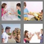 cheats-4-pics-1-word-7-letters-quarrel-9992201