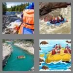 cheats-4-pics-1-word-7-letters-rafting-7895958