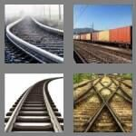 cheats-4-pics-1-word-7-letters-railway-3888680